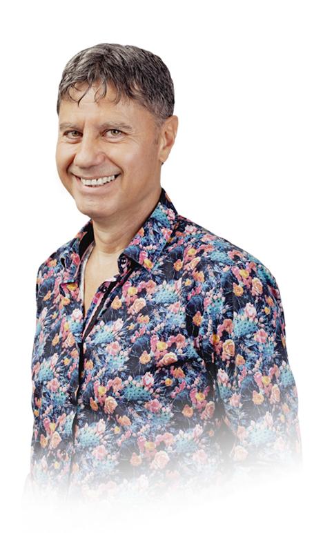 диетолог доктор Димитров Плевен